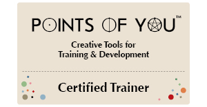 POY_BASIC-KIT_certified-trainer-footer